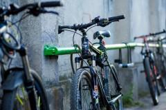 Bara-biciclete-orizontal