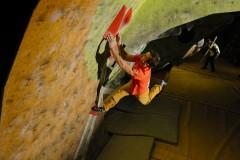 ©-icsPhoto-Finala-Boulder-012