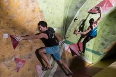 Ziua-1-Finala-boulder329