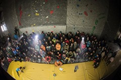 Ziua-1-Finala-boulder416