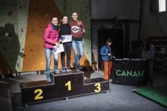 Ziua-2-Finala-escalada760